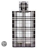 Burberry Brit Men - Eau de Toilette