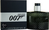 James Bond 007 - Eau de toilette