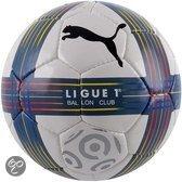 Puma Lique 1 voetbal