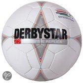 Derbystar Replica voetbal