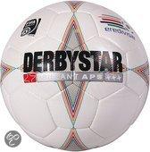 Derbystar Eredivisie 2013 voetbal