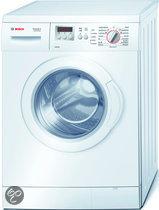Bosch Wasmachine Classixx 6 VarioPerfect