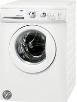 Zanussi Wasmachine ZWF 5140 P