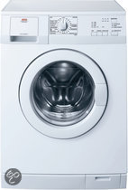 AEG Wasmachine Lavamat 54870