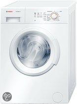 Bosch Wasmachine Classixx 5.5