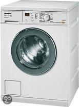 Miele Wasmachine W3164