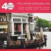 Alle 40 Goed - Hollandse Kroeg