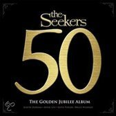 50: The Golden Jubilee Album