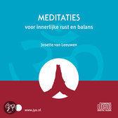 Meditaties Voor..