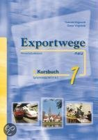 Exportwege Neu
