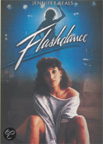 Top 10 Top 10 Klassiek & Jazz: Flashdance