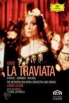 Top 10 Top 10 Klassiek & Jazz: G. Verdi - La Traviata