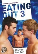 Eating Out 3: All You Can Eat