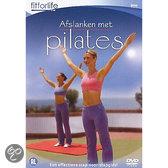 Fit For Life - Afslanken Met Pilates