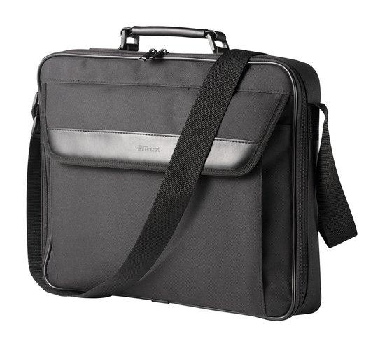 Trust BG-3680CP - Laptoptas / 17.4 inch