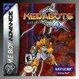 Medabots - Metabee