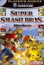 Top 10 GameCube