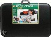 Jumbo Portapuzzle Deluxe - 1000 Stukjes