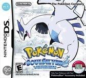 Pokemon: Soulsilver