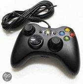 Microsoft Xbox 360 Controller - 2.7 meter
