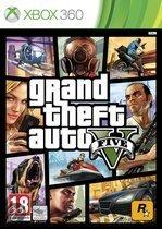 Top 10 Xbox 360