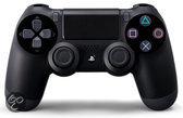 Sony PlayStation 4 Wireless Dualshock 4 Controller - Zwart (PS4)
