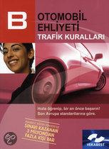 Top 10 Turkse boeken