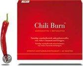 New Nordic Chili Burn - 60 tabletten - Voedingssupplement