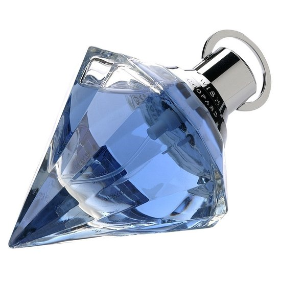 Chopard Wish - 75 ml -  Eau de parfum