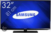 Samsung UE32EH5300 - Led-tv - 32 inch - Full HD - Smart tv
