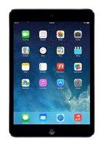 Top 10 Top 10 Tablets: Samsung Galaxy Tab S - 10.5 inch - Titanium Bronze - Tablet
