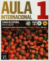 Top 10 Spaanse boeken