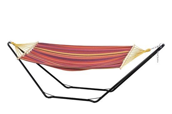 Top 10 Hangmatten & -stoelen