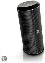 JBL Flip 2 - Bluetooth-speaker - Zwart