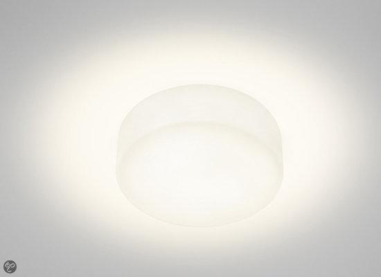Top 10 Badkamerlampen