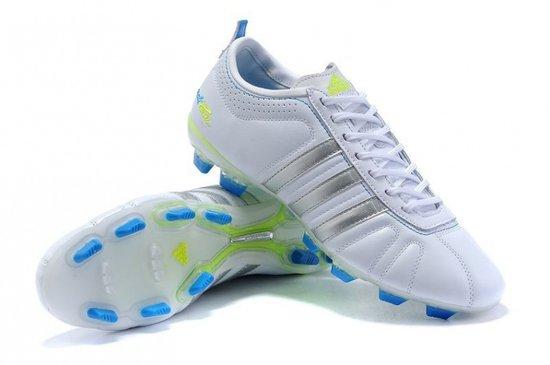 Top 10 voetbalschoenen voor dames