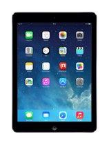 Top 10 Top 10 Tablets: Universale iPad/Tablet (voor alle Tablets van 6