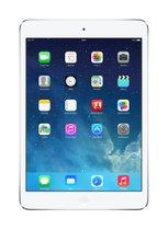 Top 10 Top 10 Tablets: Apple Lightning naar USB kabel 1 meter - Wit