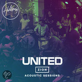 Zion - Acoustic Sessions