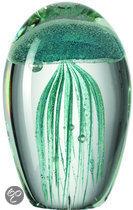 Leonardo Jellyfish - Turquoise