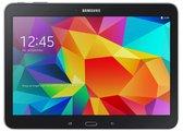 Top 10 Top 10 Tablets: Samsung Galaxy Tab 3 Lite VE - 7 inch - Zwart - Tablet