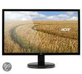 Acer K222HQLbd - Monitor
