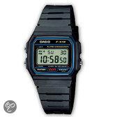 Top 10 Horloges
