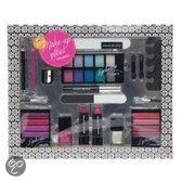 Casuelle Make-up - Geschenkset