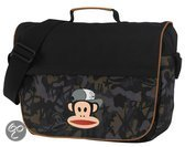 Paul Frank - Messenger - Boys - Camouflage