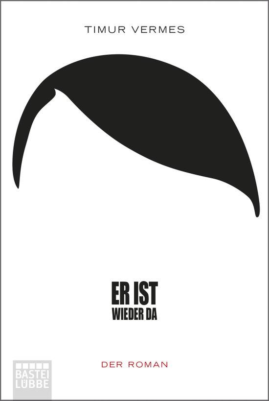 Top 10 Duitse boeken