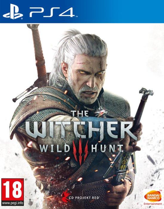 The Witcher 3: Wild Hunt - Premium Edition