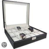 LA ROYALE Classico 18 Horlogebox