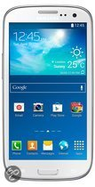Samsung Galaxy S3 Neo (i9301) - Wit