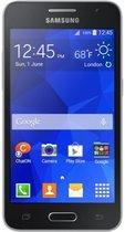 Samsung Galaxy Core 2 - Zwart